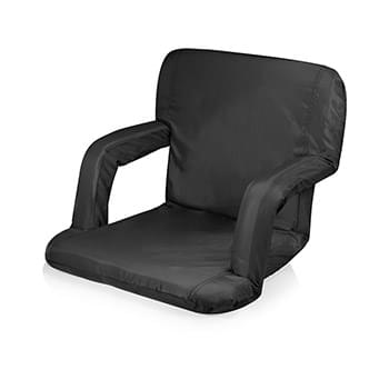 Ventura Adjustable Reclining Seat w/Armrests