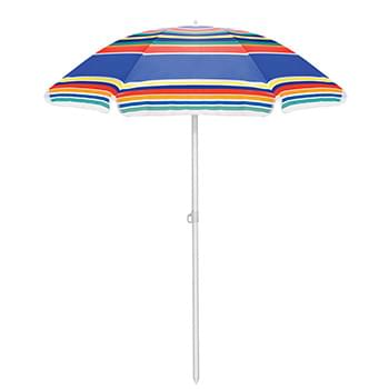 Patio Umbrella w/Tilt Feature